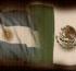 Buenos Aires: Scioli con empresarios para afianzar lazos comerciales con México