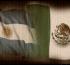 Santa Fe: En Rosario se recibe al coordinador general de Relaciones Institucionales del Gobierno del Distrito Federal de México