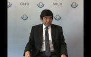 La OMA participa en las reuniones de la Conferencia de los Estados Partes de la Convención de las Naciones Unidas contra la Corrupción