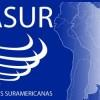 Acreditaciones para Guayaquil y Quito por Unasur