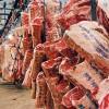 Argentina faenó los primeros bovinos destinados a la UE por la Cuota 481
