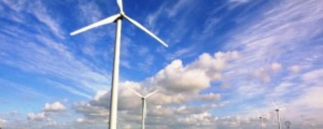 Uruguay y Emiratos Árabes Unidos avanzan en negociación sobre puertos y energía renovable