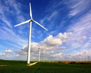 La hora de la reconversión energética desde el ahorro – Cdor. Pedro Ríos
