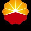 CHINA: PetroChina invertirá más en petróleo y gas pese a crisis financiera