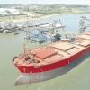 Uruguay: Desarrollo del transporte de carga fluvial