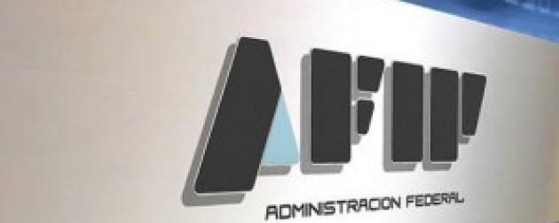 Administración Federal de Ingresos Públicos: Resoluciones sobre Bienes Personales, software y comercio exterior