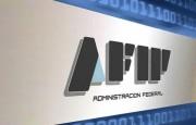 AFIP – DGA: Reanudación de los plazos – Instrucción General 04/2020