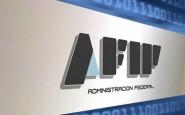 Comunicado AFIP – Instrumentación de los términos de la Resolución General N° 4726/20