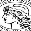 El BCRA difundió el Informe de Bancos de marzo