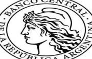 BCRA Nuevas medidas cambiarias –