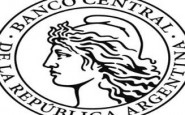 BCRA – Politica de crédito – Financiación en pesos a ´Grandes empresas exportadoras´