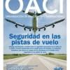 OACI y OMA  Conferencia de alto nivel de la OACI sobre seguridad de la aviación apoya la cooperación continua con la OMA
