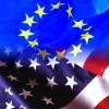 UE y Estados Unidos acuerdan más sanciones contra Rusia