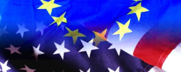 OMC: Grupo Especial para examinar reclamación de la Unión Europea contra EEUU relativa a aeronaves de gran tamaño