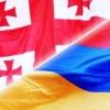 Timerman visitará Armenia y Georgia para profundizar las relaciones bilaterales