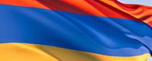 OMA: El Convenio de Kyoto revisado tiene 90 Partes Contratantes con la adhesión de la República de Armenia