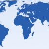 Mejorar la cooperación entre la ASEAN y la OMA