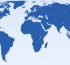 Foro Global de impuestos informado sobre cuestiones clave OMA y Aduanas