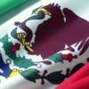México: Palabras de su presidente en visita al Reino Unido