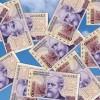 Mendoza: El primer ministro de Gujarat está interesado en invertir en Mendoza