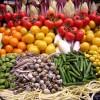 Chubut: Se realizan las tareas de carga para la exportación de otras 2.500 toneladas de fruta por Puerto Madryn