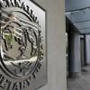 Paraguay: El FMI celebra el primer plan anti-lavado de activos y de combate al financiamiento del terrorismo de Paraguay