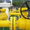 Norma de la AFIP sobre exportación de gas del Programa Energía Total