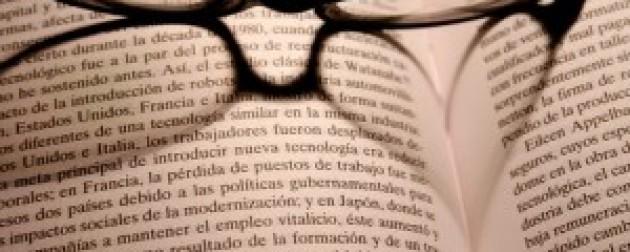 DNU 235/21 – Nuevas restricciones y medidas de prevención (SARS-CoV-2) – Dras. Ana Verónica Pampin y María Alejandra Fiandesio