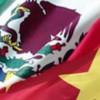 China, México prometen intensificar el diálogo político