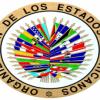 Reuniones bilaterales con representantes de varios países latinoamericanos y caribeños en los márgenes de la 47° Asamblea General de la OEA.