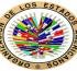 """""""La OEA es el único foro donde podemos hablar de igual a igual entre todos y con el Norte"""""""