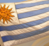 Uruguay preside organismo internacional encargado de combatir el lavado de activos
