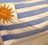 Uruguay: Ante 200 empresarios locales, Mujica reclamó que Europa se abra a países latinoamericanos