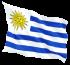 Uruguay: Solicitudes de exportación de primera quincena aumentan 15% respecto a igual período 2012