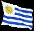 URUGUAY: Exportaciones en primera quincena de octubre son de US$ 286 millones