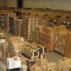 La AFIP secuestró artículos de contrabando valuados en 16 millones de pesos