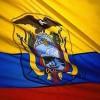 Ecuador: sede del evento internacional Encontrando el equilibrio en la Amazonía