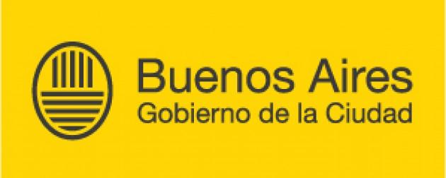 CABA: De Shanghái a Buenos Aires