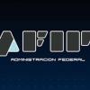 La AFIP intercambiará información tributaria con la Municipalidad de Bahía Blanca