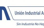 UIA: Grupo de Trabajo Industria Solidaria
