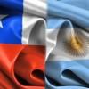 """""""Con Chile compartimos una complementariedad económica que nos potencia mutuamente"""""""