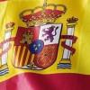 Brasil: España  traslada el apoyo del Gobierno a las once empresas del Consorcio del AVE de Brasil