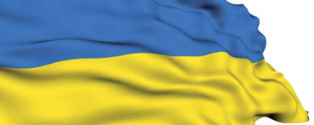OMC: Instan a Ucrania a retirar su solicitud de renegociación de compromisos arancelarios