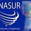 Argentina: Dialogo con el Secretario General de la UNASUR