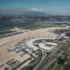 Adoptan idéntico criterio tarifario para el uso de las mangas en aeropuertos