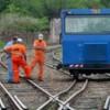 Uruguay y Brasil culminaron obras de interconexión ferroviaria.