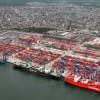 Gobierno de Brasil anuncio legislación e inversiones en puertos para estimular modernización y competitividad