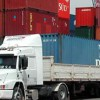 Uruguay: Puerto de Paysandú lleva movilizadas este año 119.697 toneladas en contexto de crecimiento