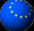 UE: Paquete de procedimientos de infracción de febrero: principales decisiones (Bruselas, 21 de febrero de 2013)