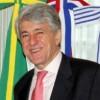 Designan embajador argentino en Azerbaiyán